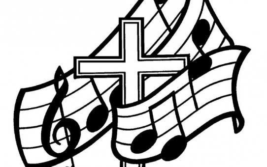 Must You Be Black to Sing Spirituals?